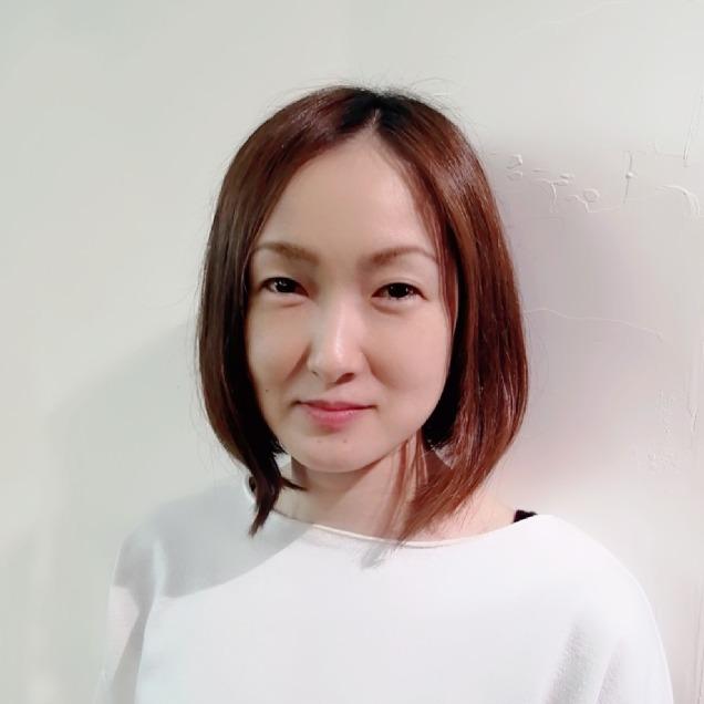 福田 久美子